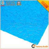 Het milieuvriendelijke Niet-geweven Blauw van de Hemel van het Document Nr 2 van de Verpakking