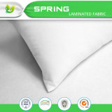 通気性のスムーズな表面が付いているファスナーを絞める枕保護装置