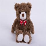 BSCI Erkende Fabriek Aangepaste Teddybeer
