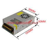 12V20A LED 전력 공급 또는 램프 또는 방수 유연한 또는 관 지구 비