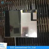 Fabricante do display LCD do telefone para Zte / Tecno / Blu / Wiko / Asus / Gowin / Lenovo / Micromax Screen