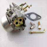 Carburador para Kohler K321 & motor 1600 de K341 14HP 16HP