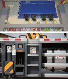 판매를 위한 XCMG XCT75L5 75Ton 트럭 기중기