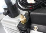 Bomba de vácuo da ATAC do Refrigeration da bomba de vácuo da C.A. de Coolsour