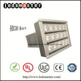 창고를 위한 100W 에너지 절약 LED Highbay 빛