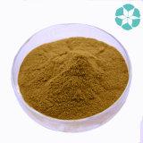 Extrait d'irvingia gabonensis/extrait africain de graine de mangue