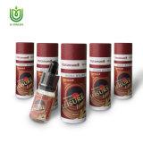 30ml de geconcentreerde Vaping Vloeistof van het Sap E voor de Elektronische Rook Cig van de Sigaar van de Sigaret E
