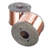 高品質の銅線