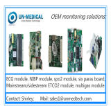 Module traditionnel de l'External Etco2 d'OEM (Un-E900)