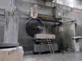 Steinbruch-Steinblockschneiden-Maschine (DQ2200/2500/2800)
