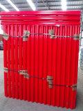 Hochleistungsrahmen-Baugerüst für Stützbalken-Aufbau