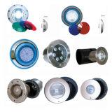 工場よい価格IP 68 LEDの携帯用プールライト