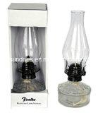 Lámpara de keroseno/lámpara de vector del keroseno (KL-13)