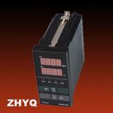Instrumentation (PY500S)