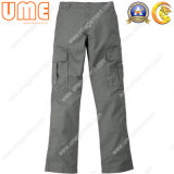 Workwear Trousers con Polycotton Fabric y Legs Pockets