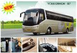 Nouveaux autobus de Zonda, pièces d'autobus et accessoires