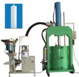 Máquina semiautomática do enchimento do silicone da máquina de enchimento do cartucho do vedador do plutônio de Silikon