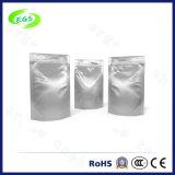 De antistatische Zakken van de Folie van het Aluminium van de Ritssluiting van de Beveiliging