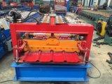 機械を形作る油圧ボックスプロフィールロール