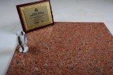 Azulejo de suelo Polished por completo esmaltado de la porcelana, baldosa cerámica para el hogar, supermercado, almacén, hotel Decoaration800*800