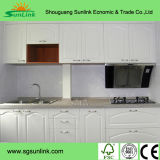 2015 Welbom White Lacquer Paitnt Replacement Kitchen Cabinet Doors