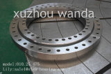 Gutes Quality Excavator Slewing Bearing Latest Products in Market