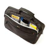 رجال كبيرة [كرّينغ] [بوسنسّ دوكمنت] [لبتوب كمبوتر] محفظة حقيبة