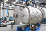 中国はASMEかセリウムPED証明を圧力容器に供給した
