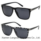 PC Sunglasses 2016 новый Fashion Stylish с Polarized Lens