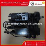 Cummins-Dieselmotor-ISC-Kraftstoffeinspritzung-Pumpe 4076442