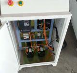 Hölzerne Türen/Schränke, die CNC-Fräser-Maschine gravieren