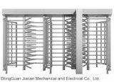 Jc-B183完全な高さの回転木戸