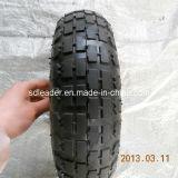 Wheel&Castorのアクセサリ(PR1800 (4.10/3.50-4))