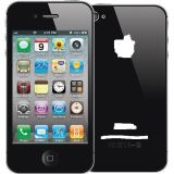 Transporte asqueroso recondicionado 4G original destravado do telefone de pilha 32GB 64GB