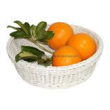 Basket (BKB0201)