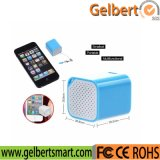 PC sem fio do telefone de Whith do altofalante do OEM mini Bluetooth