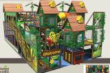 Kaiqi weicher Spiel-Spielplatz der erstklassigen Innenkinder (KQ9501A)