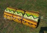 Picknick-und Strand-Matten-kampierender im Freien umfassender beweglicher schlafender Matten-Matratze-Auflage-Kissen wasserdichter Xs Inder