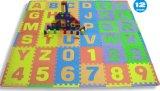 A-Z + 0-9 + 50 blocs (KB-027)