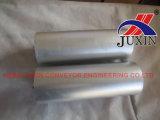 De Rol Idler/Trough Idler/Galvanized van het staal Roller/Steel