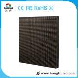 HD P2.5 Innen-Panel der LED-Bildschirmanzeige-LED für das Hotel-Bekanntmachen