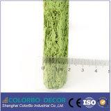 Декоративная панель волокна полиэфира Eco содружественная дешевая акустическая