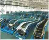 Escalera móvil de interior con 30 la anchura del paso de progresión del grado 1000m m (XNFT-001)