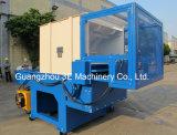세륨 Wtb40120를 가진 기계 재생의 HDPE 배럴 Shredder/HDPE 배럴 쇄석기