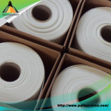 低価格のStaの高品質のセラミックファイバ毛布