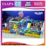 Aangepaste Verschillende Soorten de Apparatuur van het Vermaak (QL--088)