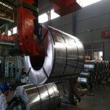 (0.125mm-0.8mm) Горячий окунутый гальванизированный стальной материал листов катушки/толя