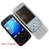 Telefono mobile N86