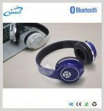 Koel! -- Draadloze Draaiende Hoofdtelefoon Bluetooth en Spreker 2 in 1