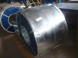 Bobine en acier galvanisée plongée chaude de produits en acier de matériau de construction